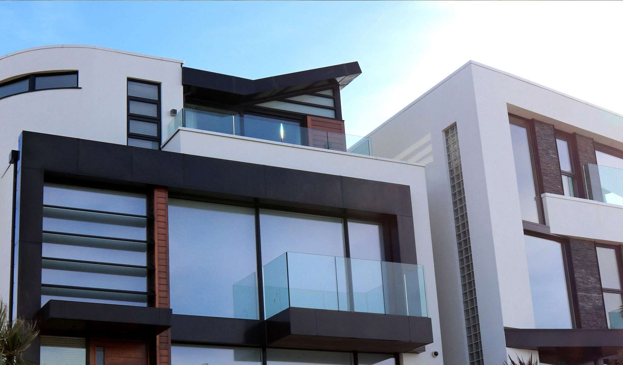 Why Juliet balconies could make a difference to your home