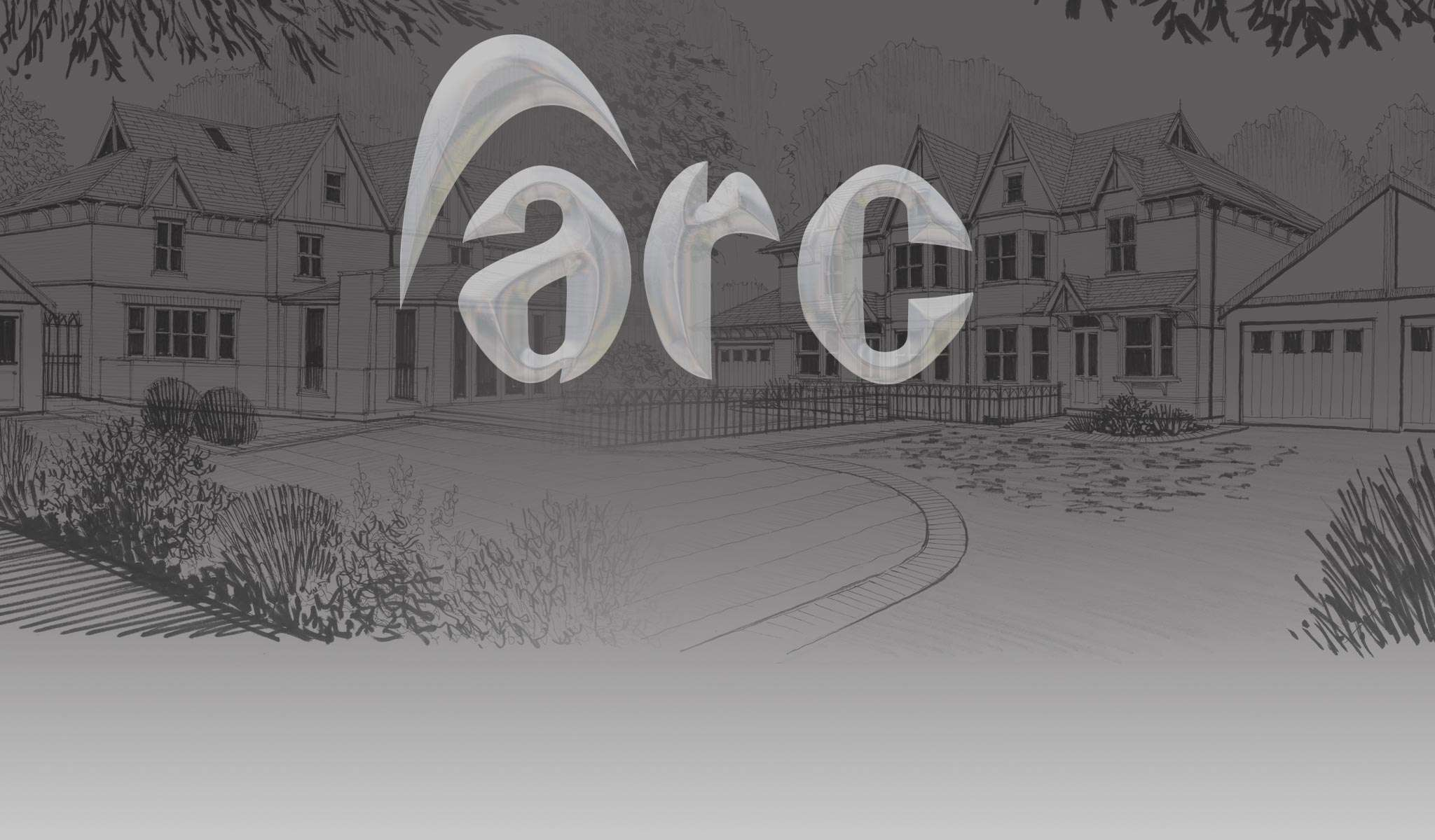 Arc Design Services: National Custom and Self Build Week 2014